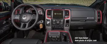 dodge ram 2017 2013 2017 dodge ram 1500 trucks