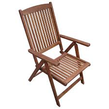 Patio Furniture Next Day Delivery by Garden Chairs U2013 Next Day Delivery Garden Chairs From Worldstores