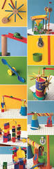 best 25 rube goldberg machine ideas on pinterest rube goldberg
