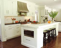 kitchen island microwave island microwave kitchen with ideas