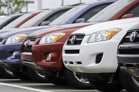 lexus suv carsales good car bad car passionate tracking of auto sales data