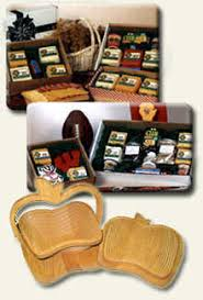 Wisconsin Gift Baskets Wisconsin Cheese Gift Baskets Gift Boxes Holiday Gift Ideas