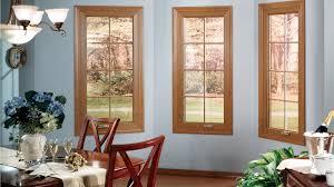 fiberglass casement windows caurora com just all about windows and