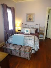 Iron Sleigh Bed Only 3 Blocks To The Quarter U0026 1 Block To F Vrbo