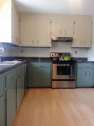 milk paint colors for kitchen cabinets linen and basil kitchen cabinets kitchen cabinets kitchen