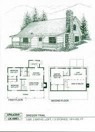 House Plans Oregon Wilderness Copy Craftsman Home Small Portland