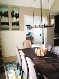 casual dining room for the everyday sumptuous living everyday casual dining room