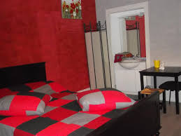 chambre d hote de luxe bourgogne chambre d hôtes couleurs liernais tourisme en bourgogne