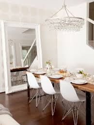 Floor To Ceiling Mirror by Leaning Mirror Houzz