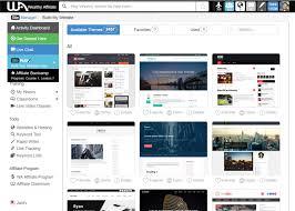 step by step membuat website sendiri cara membuat web gratis tiga langkah penting untuk membuat web