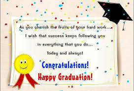 words for graduation cards graduation greeting cards 127 best congratulations images on