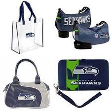 Seattle Seahawks Toaster Fan Archives Seattleteamgear Com