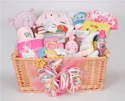 baby shower basket baby shower basket ideas diabetesmang info