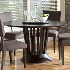 stunning sears dining room furniture images house design