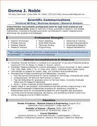 Resume Samples Internship by Cma Resume Sample Free Resume Example And Writing Download