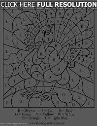 kids u0027 printable thanksgiving coloring pages u2013 happy thanksgiving