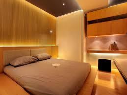 3d model interior design free download photo 3d interior