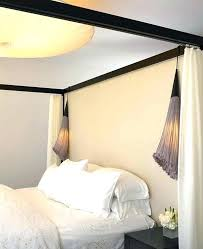 bedroom ceiling mirror ceiling mirror above bed motels with mirrors on the ceiling blog
