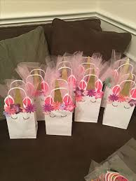 baby girl birthday ideas 9c14f0ba3a27bc02bc30a0c66e6d20a3 jpg 600 799 pixels for the home