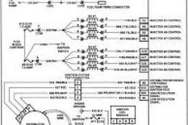 stunning lt1 wiring diagram gallery wiring schematic tvservice us