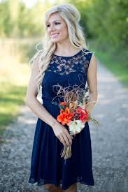 compare prices on bridesmaid dresses country style online