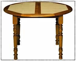 chaise de cuisine alinea chaise haute alinea tabouret de bar design alinea nouveau