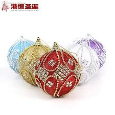 wholesale christmas tree christmas lights decoration