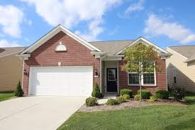 our homes for sale in greater indianapolis the allen team