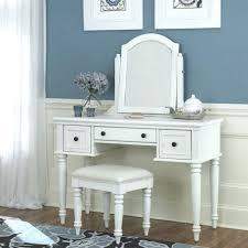 bedroom vanity sets wood bedroom vanity medium size of bedroom vanity dressing table