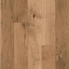 floor white oak hardwood flooring on floor throughout white oak