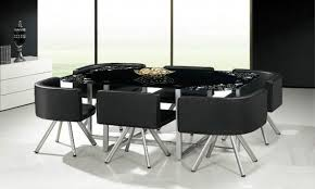glass table dining set glass dining table sets glass top dining