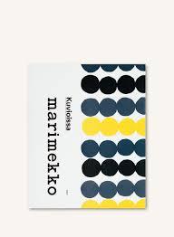 in patterns marimekko book finnish marimekko com