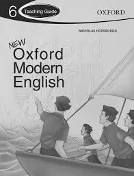 Oxford Countdown Level 6 Maths Mcqs Oxford Modern Teaching Guide 6