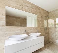 complete bathroom renovation exquisite complete bathroom renovation eizw info