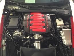 c7 corvette turbo lmr800 turbo c7 goes 10 29 at 140mph speed society