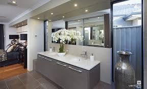 award winning bathroom designs award winning hotel bathroom designs dexter morgan com