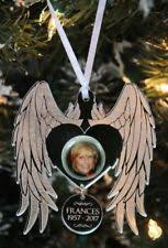 personalised grave ornaments and memorials ebay