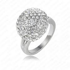 used engagement rings for sale wedding rings used engagement rings ebay walmart wedding rings