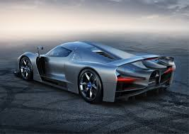 buick supercar american supercar claims to be faster than porsche 918 spyder on