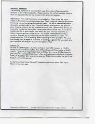 custodian resume sample resume for custodian at how