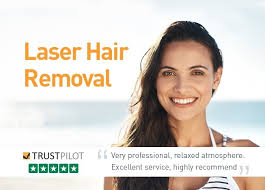 laser hair removal in glasgow sk n clinics