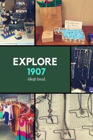 103 best unique oklahoma shopping images on pinterest tourism