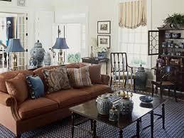 Gray Blue Living Room Living Room Ideas Creative Items Blue And Brown Living Room Ideas