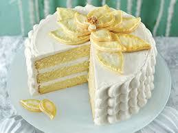 white poinsettia white chocolate poinsettia cake southern living