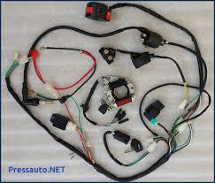 chinese 110 atv wiring diagram diagram u2013 pressauto net