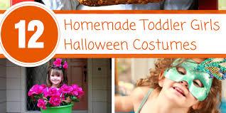 Handmade Toddler Boy Halloween Costumes Homemade Children U0027s Halloween Costume Ideas Darling Homemade