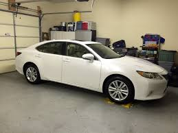 lexus johnson city tn welcome to club lexus 6th gen es owner roll call u0026 introduction