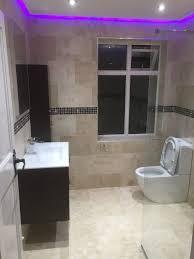 bathroom refurb u2013 djc build