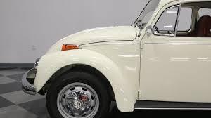 1970 volkswagen beetle classic 1970 1970 volkswagen beetle for sale near lavergne tennessee 37086