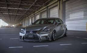 lexus q30 infiniti 2017 infiniti q30 car photography acton koa com
